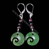 dilactemple-jade-jewelry-earrings-roku-1