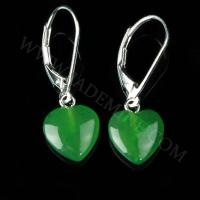 dilactemple-jade-jewelry-earrings-heart-1453