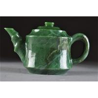 dilactemple-tea-pot-2-378