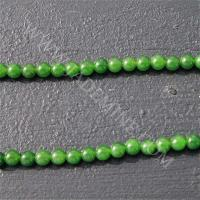 dilactemple-jademine-one-of-kind-aaa-6mm-siberian-beads-04