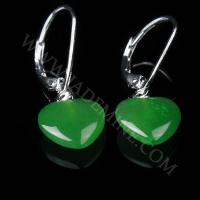 dilactemple-jade-jewelry-earrings-heart-1448