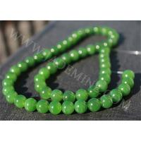 dilactemple-jademine-one-of-kind-aa-8mm-siberian-beads-02