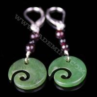 dilactemple-jade-jewelry-earrings-roku-2