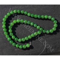 dilactemple-jademine-one-of-kind-aa-8mm-siberian-beads-01